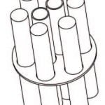 Guide for immersion heater selection